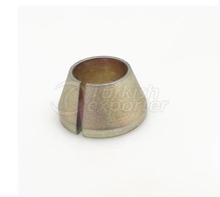 AXLE RING FOR ISUZU