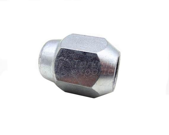 WHEEL NUT FRONT FOR H100 KAMYONET