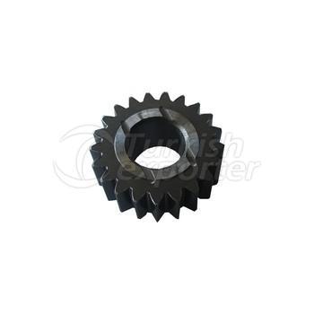 Reverse Gear Wheel 32282V5001