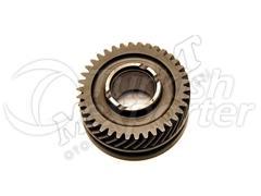 Gearshift Bearing Set 33036-12051