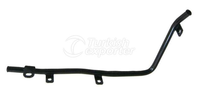 ASSY COOLANT PIPE FOR HYUNDAI H100