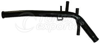 ASSY COOLANT PIPE ACCENT 1.3 95-00