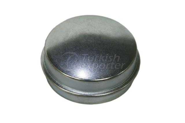 Tyre Oil Cover Inner MT141127