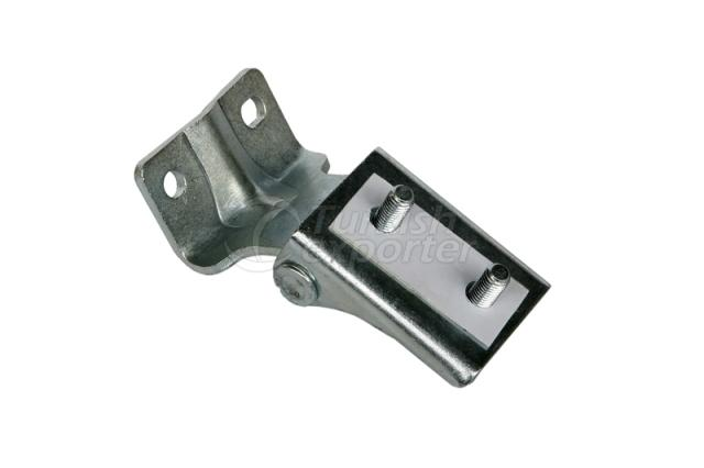 Baggage Door Hinge 79710-43003