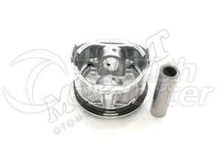 PISTON SET STD BPY111SAOA