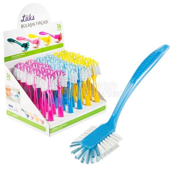 Z-079 Dish Brush