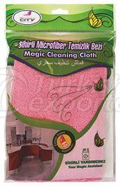 T-950 Magic Cleaning Cloth