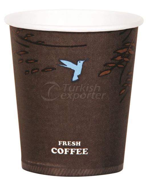 P-741 Coffee Cup