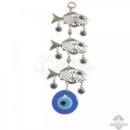 Evil Eye Charm 49118