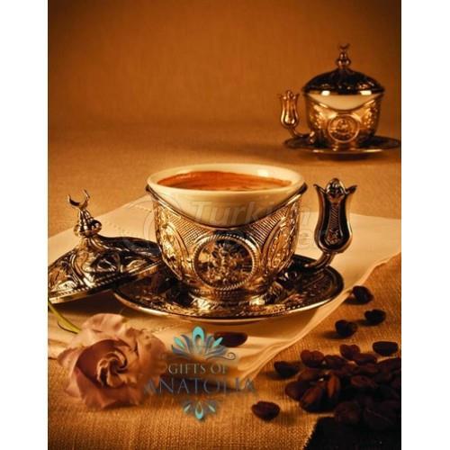 Coffee Cup Tiryaki