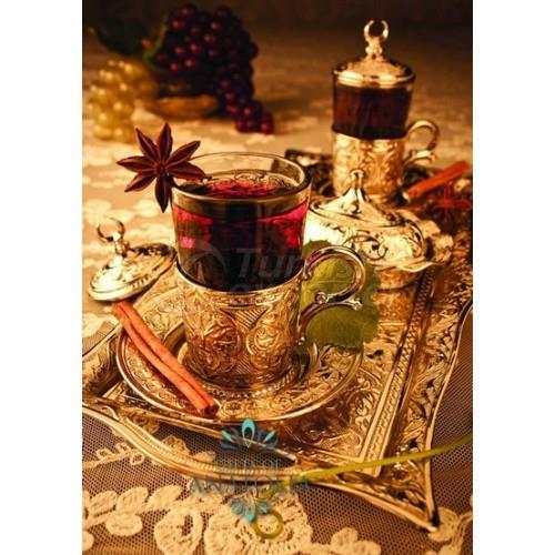 Coffee Set Abi Hayat