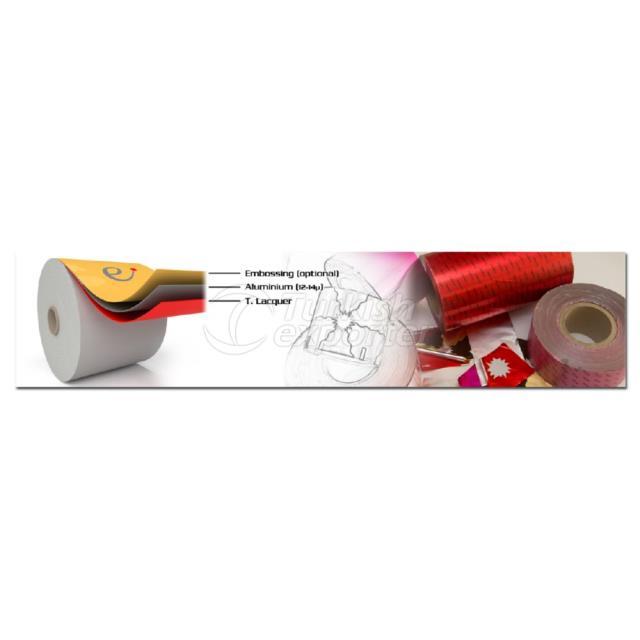 Chocolate Inner Packaging