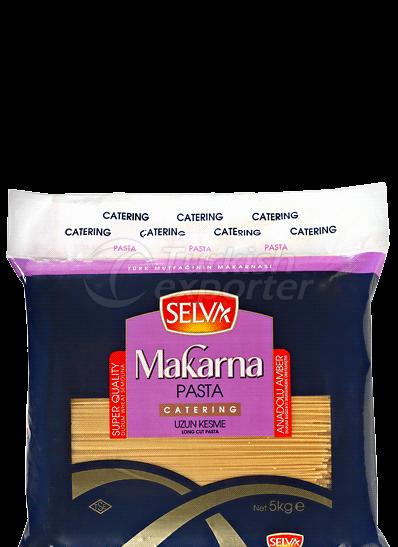 Spaghetti 5 Kg