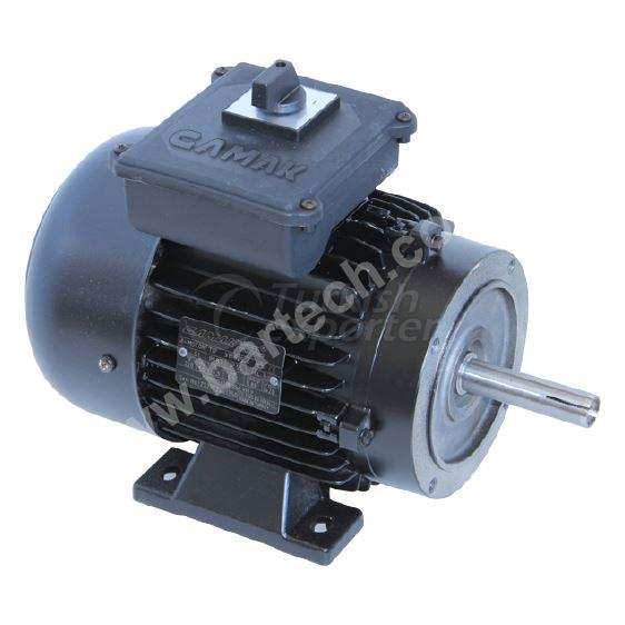 Electric Motor br86806400017