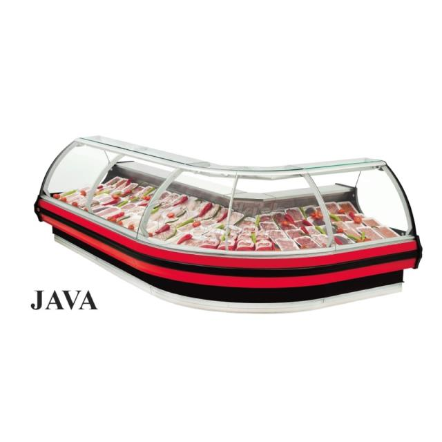 Refrigeration Systems Java