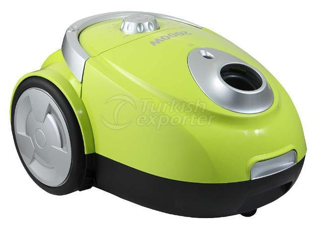 Vacuum Cleaner  Donna