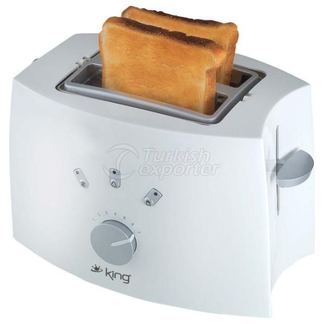 Toast Machine Vanessa