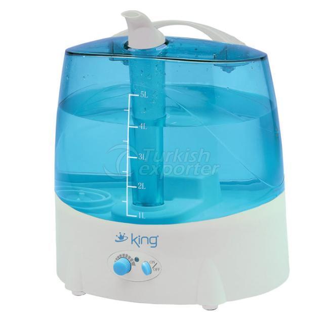 Water Dispenser Bio