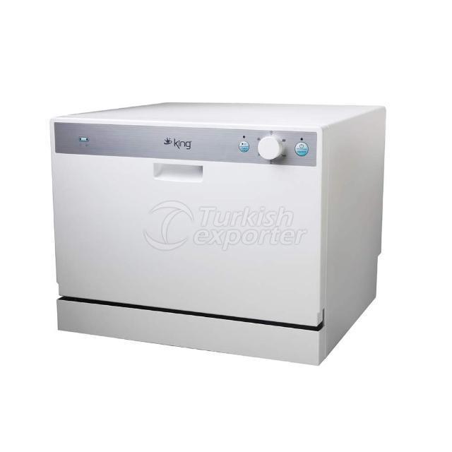 Dish Washer Aqua-Pro