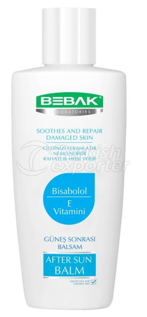 After Sun Balm Bebak 200ml