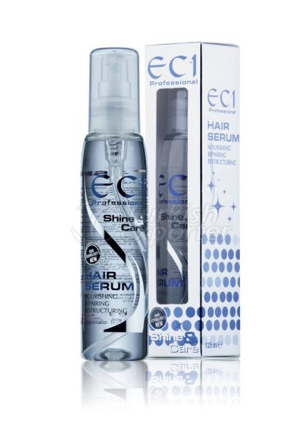 Hair Serum Eci 125 ML