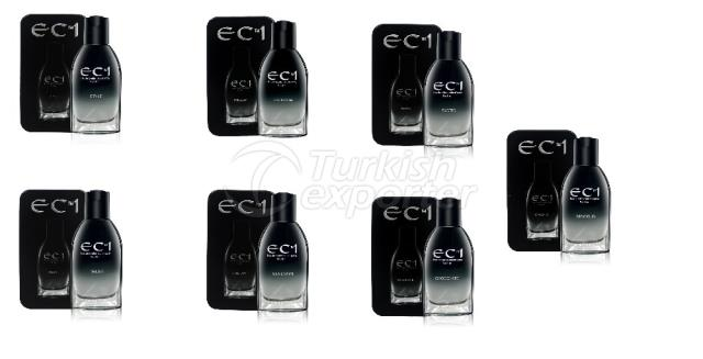 Perfume for Men, Eci 100ml