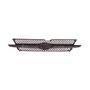 Front Grill Old Without Emblem  - Hyundai / Getz
