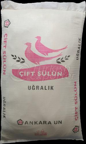 Ugralik Flour
