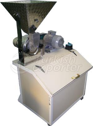 Powdered Sugar Mill GL-8A