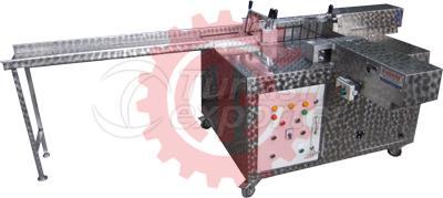 Halva Cutting Machine GH-5