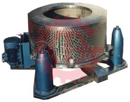 Sesame Drying Machine GS-4