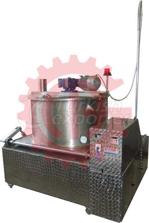 Turkish Delight Machinery GL-2B