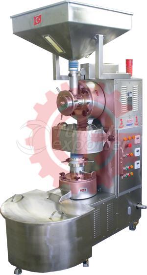 Sesame Oil Mills GT-1