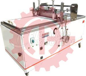 Delight Cutting Machine GL-1C