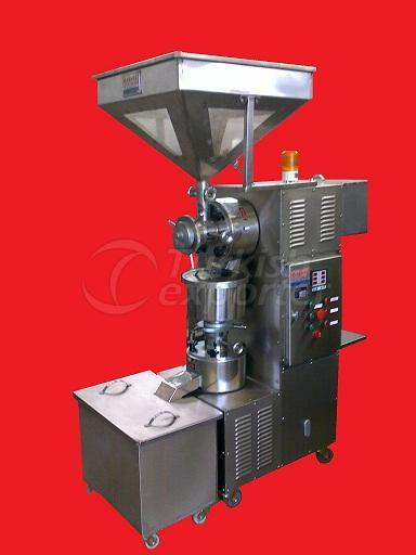 Sesame Oil Mills GT-5