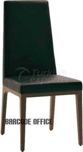 Cafe Hotel Club Chairs Cf 0016