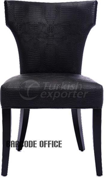 Cafe Hotel Club Chairs Cf 0008