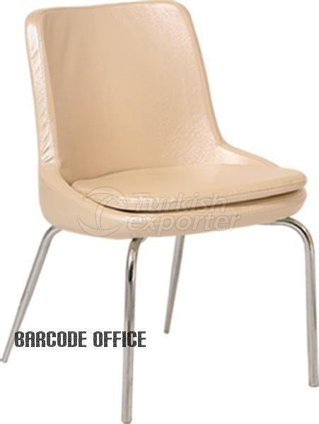 Cafe Hotel Club Chairs Cf 0054
