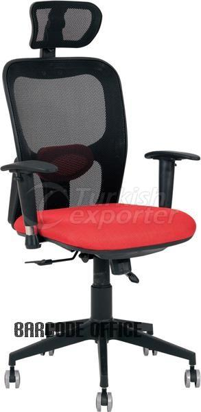 Office Chairs Cooper