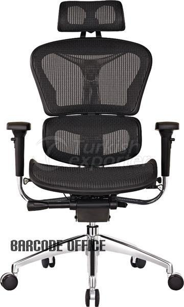 Office Chairs Cyber