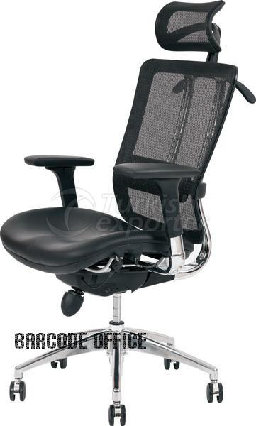 Office Chairs Starex