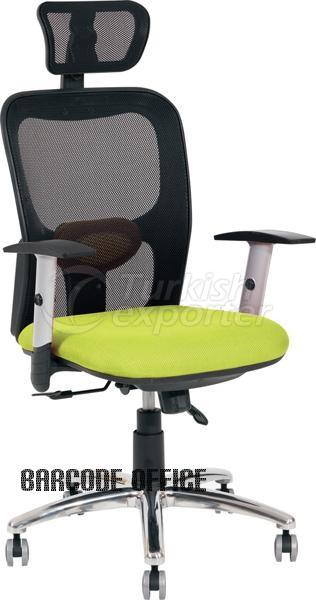 Office Chairs Cooper X
