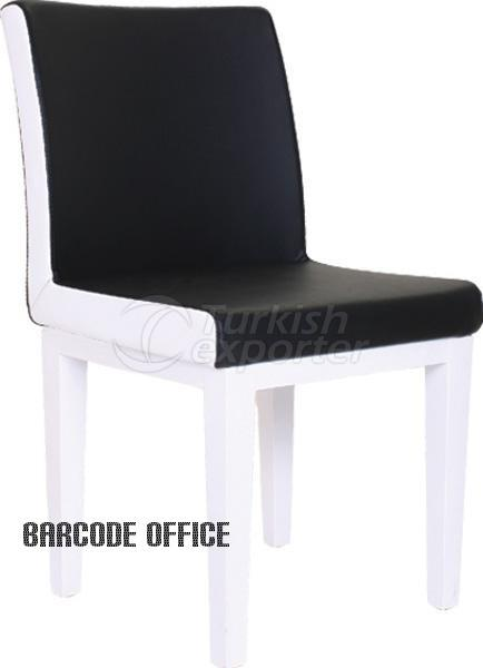 Cafe Hotel Club Chairs Cf 0020