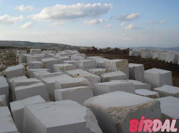 Amasya Cloudy Beige Marble