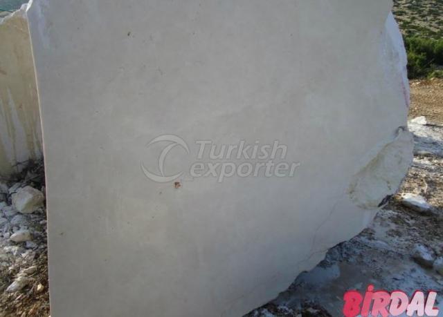 New Burdur Beige Marble