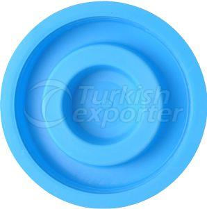 PIPE PROTECTION COVER1081-2261199-91