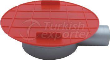 LAMINATED SEAL SUB-FRAMES 1001-2645023-11