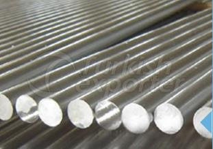Pointed Stick Wire