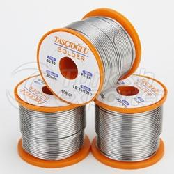Resin Activated Solder Wire WW33