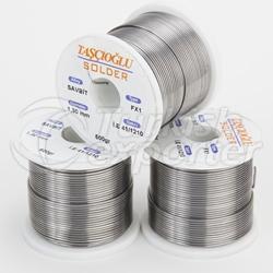 Arax Solder Wire X33